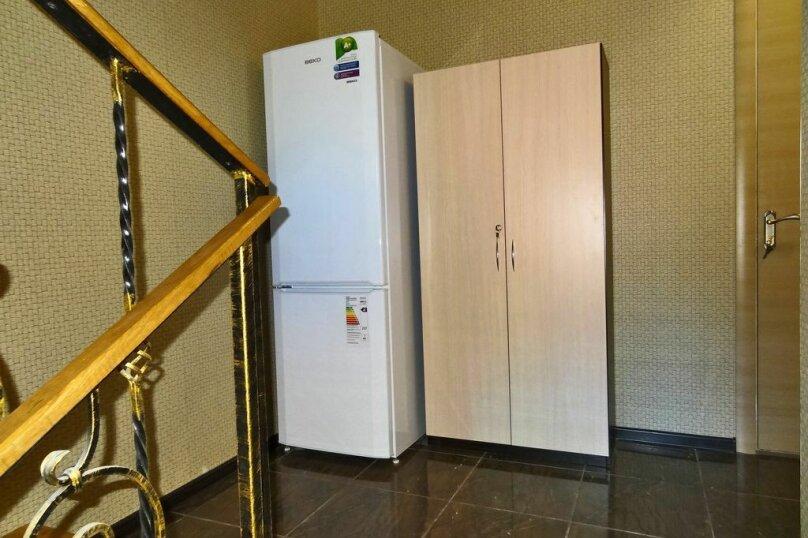 """Мини-отель """"Малибу"""", улица Листовничей, 6а на 7 номеров - Фотография 23"""