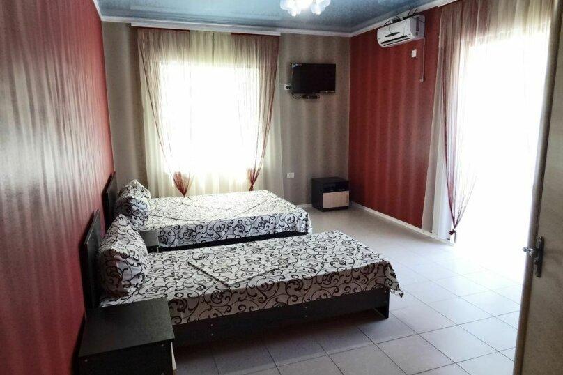 """Мини-отель """"Малибу"""", улица Листовничей, 6а на 7 номеров - Фотография 78"""
