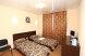 Кровать в двухместном номере:  Койко-место, 2-местный (1 основной + 1 доп) - Фотография 19