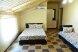 """Мини-отель """"Малибу"""", улица Листовничей, 6а на 7 номеров - Фотография 18"""