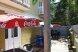 """Мини-отель """"Малибу"""", улица Листовничей, 6а на 7 номеров - Фотография 29"""