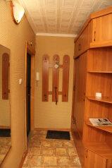 1-комн. квартира, Красноармейская улица, Ижевск - Фотография 3