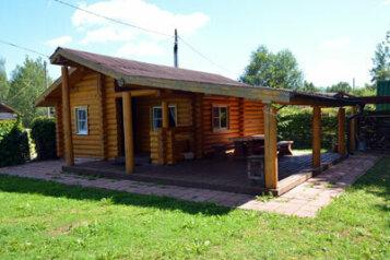 База отдыха, с. Воздвиженское на 22 номера - Фотография 4