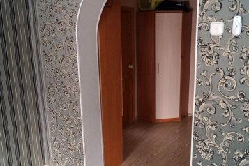 3-х ком. дом  у моря..., 84 кв.м. на 6 человек, 3 спальни, улица Гоголя, Ейск - Фотография 4