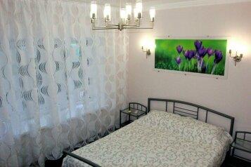 2-комн. квартира, 35 кв.м. на 3 человека, улица Дмитриева, 5, Ялта - Фотография 1