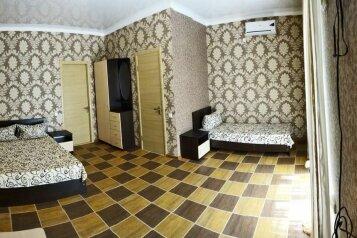 Мини-отель, улица Листовничей, 6а на 13 номеров - Фотография 1
