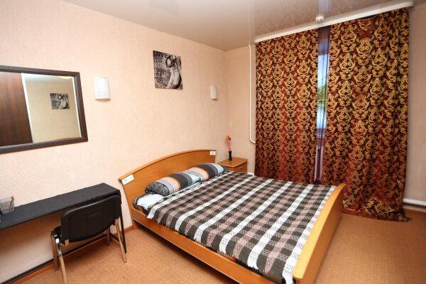 Гостиница, 7-я Полярная улица, 6 на 8 номеров - Фотография 1