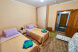 Гостевой дом, 270 кв.м. на 15 человек, 8 спален, в лесу, Абзаково - Фотография 5