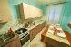 Гостевой дом, 270 кв.м. на 15 человек, 8 спален, в лесу, Абзаково - Фотография 6