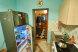 Гостевой дом, 270 кв.м. на 15 человек, 8 спален, в лесу, Абзаково - Фотография 7