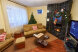 Гостевой дом, 270 кв.м. на 15 человек, 8 спален, в лесу, Абзаково - Фотография 9