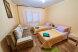 Гостевой дом, 270 кв.м. на 15 человек, 8 спален, в лесу, Абзаково - Фотография 10