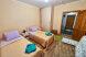 Гостевой дом, 270 кв.м. на 15 человек, 8 спален, в лесу, Абзаково - Фотография 11