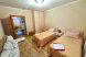 Гостевой дом, 270 кв.м. на 15 человек, 8 спален, в лесу, Абзаково - Фотография 12