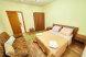 Гостевой дом, 270 кв.м. на 15 человек, 8 спален, в лесу, Абзаково - Фотография 17