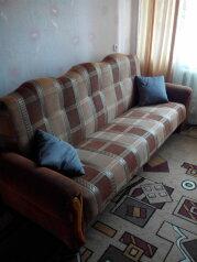 1-комн. квартира, 32 кв.м. на 4 человека, улица Блюхера, 5, Новосибирск - Фотография 2