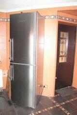Дом, 40 кв.м. на 3 человека, 1 спальня, Князево, 66, Санкт-Петербург - Фотография 3