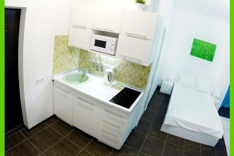 1-комн. квартира, 24 кв.м. на 2 человека, Суворовская улица, 8, Ялта - Фотография 5