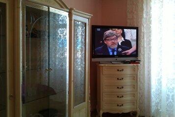 3-комн. квартира, 90 кв.м. на 4 человека, Одесская улица, Севастополь - Фотография 4