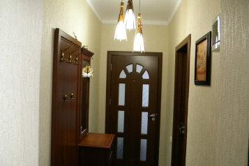 2-комн. квартира, 50 кв.м. на 4 человека, Заречная улица, 8, Алушта - Фотография 2