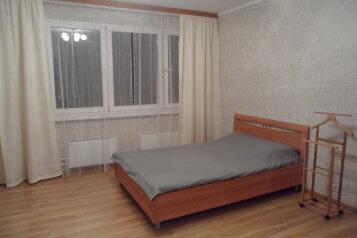 1-комн. квартира, 42 кв.м. на 3 человека, Завидная улица, 13, Видное - Фотография 2