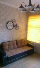1-комн. квартира, 32 кв.м. на 3 человека, улица Кучера, Ялта - Фотография 1