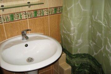 1-комн. квартира, 22 кв.м. на 3 человека, улица Просмушкиных, Евпатория - Фотография 3