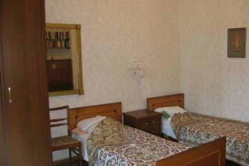 2-комн. квартира, 60 кв.м. на 4 человека, улица Ломоносова, 19, Ялта - Фотография 2