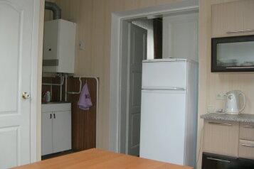 2-комн. квартира, 60 кв.м. на 4 человека, улица Ломоносова, 19, Ялта - Фотография 3