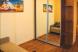 Люкс 2к:  Номер, Люкс, 3-местный (2 основных + 1 доп), 2-комнатный - Фотография 120