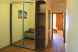 Люкс 2к:  Номер, Люкс, 3-местный (2 основных + 1 доп), 2-комнатный - Фотография 121
