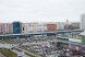 1-комн. квартира, 40 кв.м. на 4 человека, Венёвская улица, 1, Москва - Фотография 7