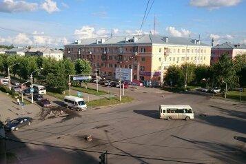 1-комн. квартира, 38 кв.м. на 2 человека, проспект Калинина, Барнаул - Фотография 2