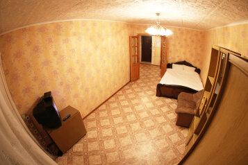 1-комн. квартира, 44 кв.м. на 2 человека, улица Михеева, 11А, Центральный район, Тула - Фотография 4