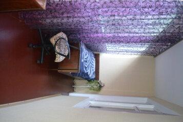 1-комн. квартира, 33 кв.м. на 3 человека, Садовая улица, Ялта - Фотография 4