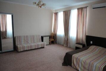 Дом, 500 кв.м. на 25 человек, 5 спален, улица Дмитрия Менделеева, Казань - Фотография 4
