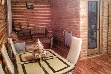 Гостевой Дом, 100 кв.м. на 10 человек, 2 спальни, Болотная улица, Миасс - Фотография 3