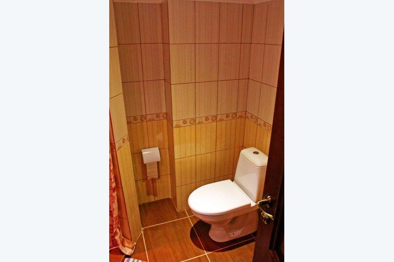 """Отель """"Старый город"""", улица Ломоносова, 32 на 15 номеров - Фотография 28"""