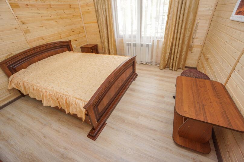 Дом с 3 спальнями на 7 человек, 150 кв.м. на 7 человек, 3 спальни, Скальная улица, 4, село Монастырь, Сочи - Фотография 5
