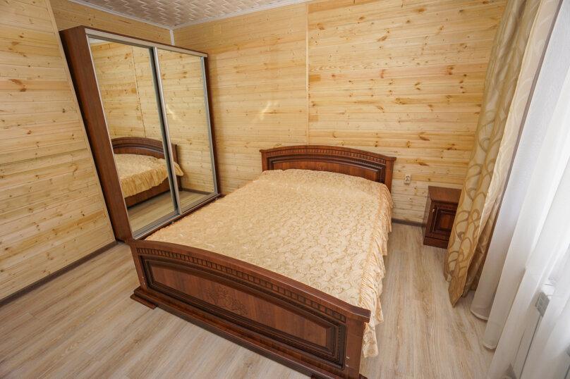 Дом с 3 спальнями на 7 человек, 150 кв.м. на 7 человек, 3 спальни, Скальная улица, 4, село Монастырь, Сочи - Фотография 6