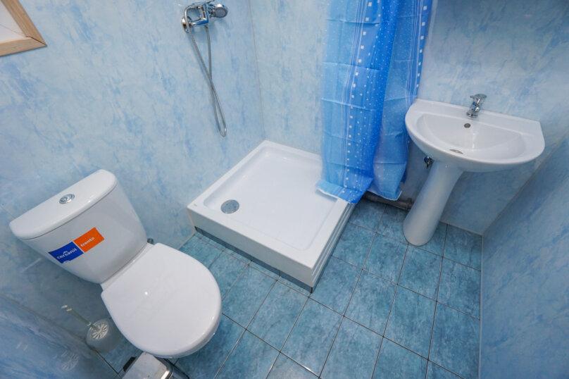 Дом с 3 спальнями на 7 человек, 150 кв.м. на 7 человек, 3 спальни, Скальная улица, 4, село Монастырь, Сочи - Фотография 7