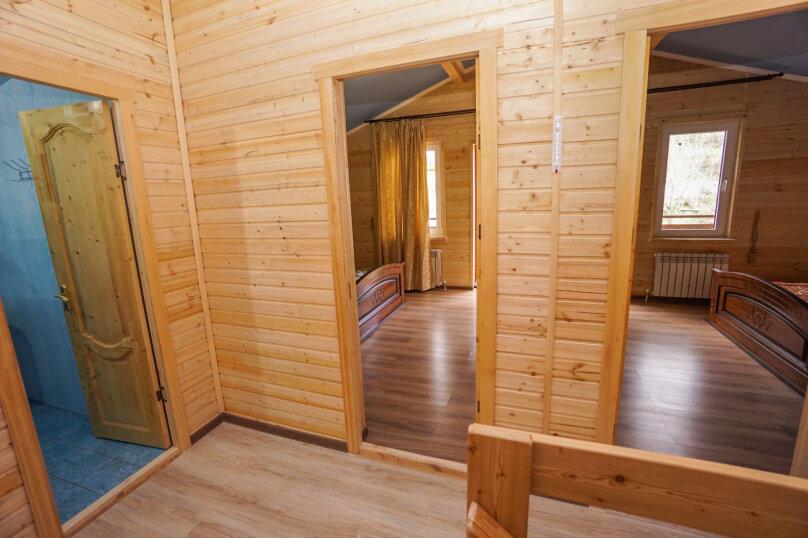 Дом с 3 спальнями на 7 человек, 150 кв.м. на 7 человек, 3 спальни, Скальная улица, 4, село Монастырь, Сочи - Фотография 8
