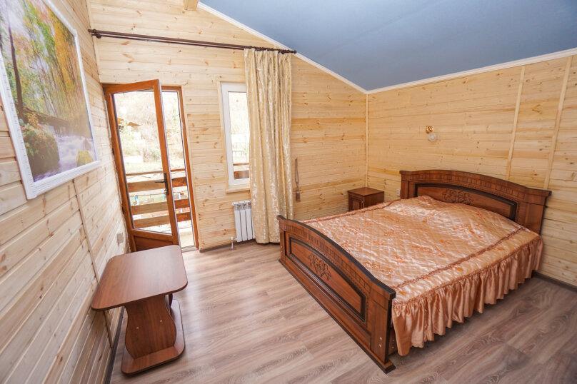 Дом с 3 спальнями на 7 человек, 150 кв.м. на 7 человек, 3 спальни, Скальная улица, 4, село Монастырь, Сочи - Фотография 11