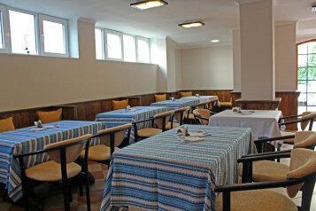 Отель , улица Ломоносова, 32 на 16 номеров - Фотография 3