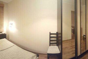 2-комн. квартира, 60 кв.м. на 4 человека, Симбирская улица, Ворошиловский район, Волгоград - Фотография 2