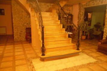 Дом, 600 кв.м. на 20 человек, 7 спален, Центральная, 1, Звенигород - Фотография 4