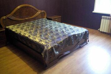 Дом, 300 кв.м. на 20 человек, 6 спален, Лесная улица, Бронницы - Фотография 3