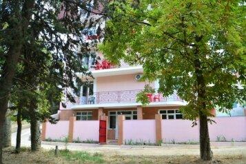 Отель, Ленина, 16 на 7 номеров - Фотография 1