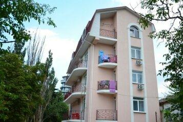 Отель, Ленина, 16 на 7 номеров - Фотография 2