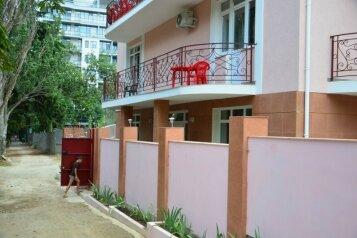 Отель, Ленина, 16 на 7 номеров - Фотография 3